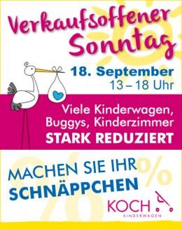 Koch_Kinderwagen_Anz_KW36-2016