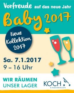koch_kinderwagen_anz_kw_01-2017