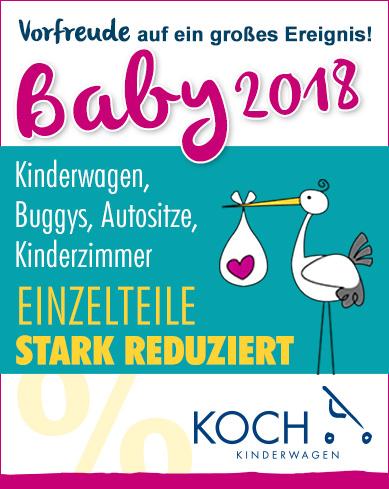 Koch_Kinderwagen_Anz_KW_08-2018