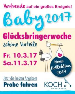 Koch_Kinderwagen_Anz_KW_10-2017