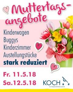Koch_Kinderwagen_Anz_KW_19-2018