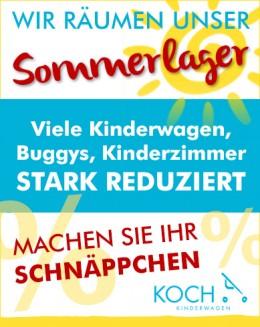 Koch_Kinderwagen_Anz_KW25-2016