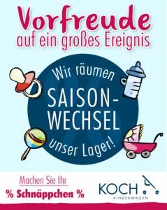 Koch_Kinderwagen_Anz_KW_21-2017
