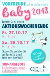 Koch_Kinderwagen_Anz_KW_43-2017