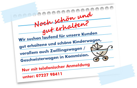 Koch_Kinderwagen_Info_KW25-2016