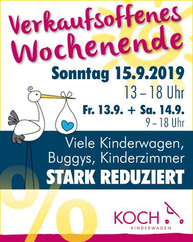 Koch_Kinderwagen_Anz_KW_35-2019
